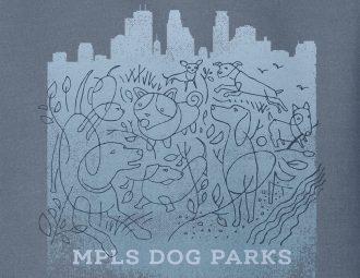 MPLS Dog Parks