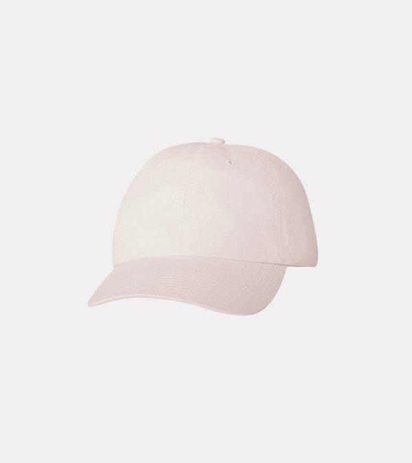 Bayside Caps
