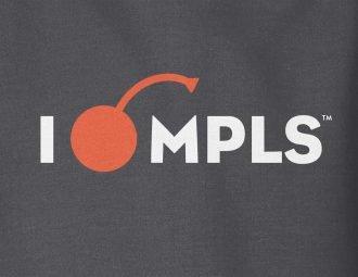 I Cherry MPLS
