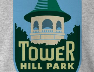 Tower Hill Park